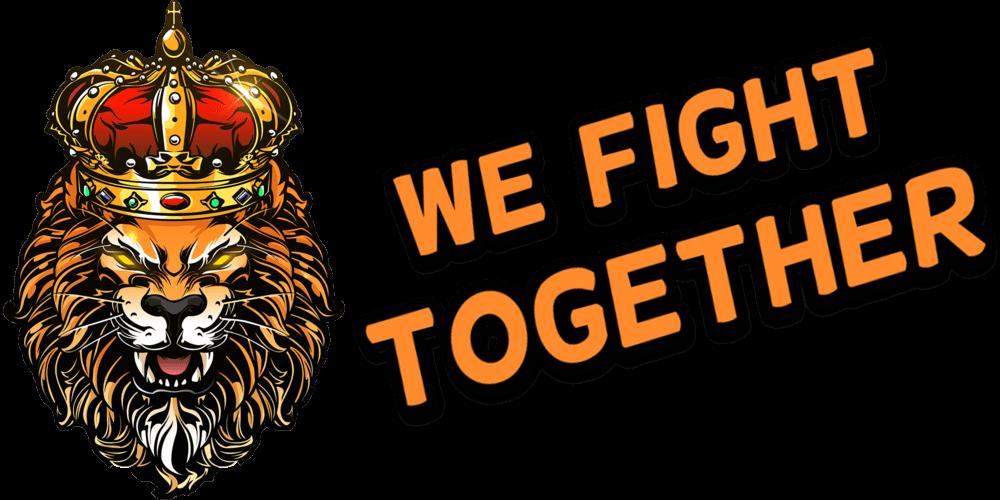 =WFT= Dutch Gaming Clan / Community Voor Squad, Post Scriptum & Arma 3.