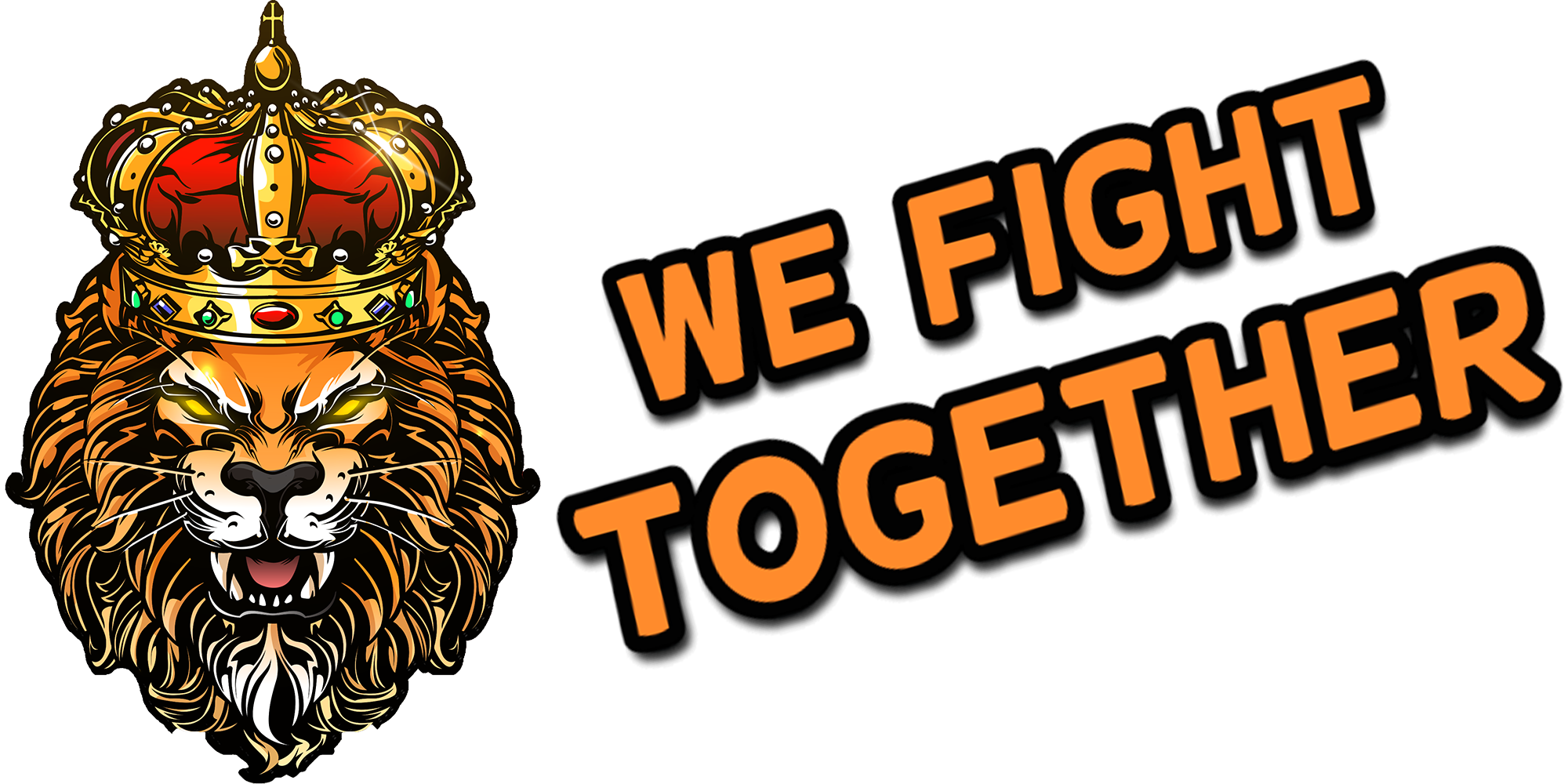News | =WFT= Dutch Gaming Clan / Community Voor Squad, Post